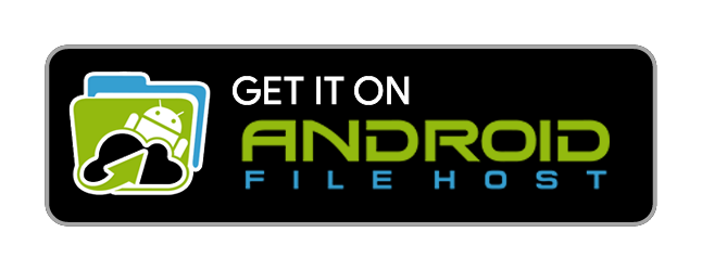 Get it on Android File Host