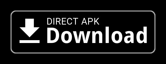 Direct APK Download